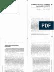 anijovich capitulo 6.pdf