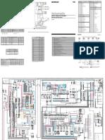 315b l.pdf