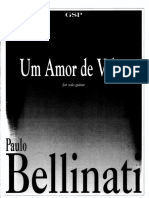 paulo-bellinati-um-amor-de-valsa.pdf