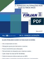 14-03-17 - APRESENTACAO NR 12 - RR FIRJAN (2)-1.pdf.pdf