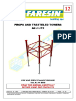 7_PRILOG_Manuale 12 Puntelli e torri tralicciate in alluminio-Ver 02-16-ENG.pdf