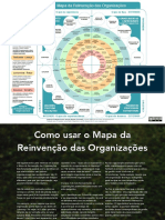 Mapa Regenera.pdf