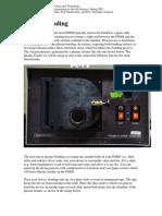 plasma_bonding.pdf