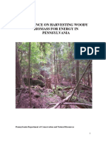 PA Biomass Guidance Final