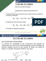 Presentación1-FLUJO DE FLUIDOS .pdf