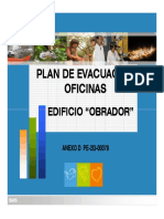 ANEXO_D_Rutas de Evacuación y Punto de Reunión_ OBRADOR