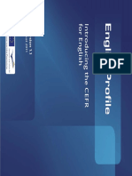 theenglishprofilebooklet.pdf