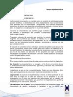 FormulaciondeProyectos.1193