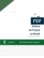 FAQ 02-Índices de Preços no Brasil.pdf