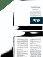 Pinto - La Evolucion de la Comunidad Internacional.pdf