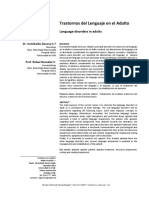 trastornoe de lenguaje en adultos.pdf