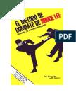 el-metodo-de-combate-bruce-lee-tecnicas-de-defensa-personal.pdf