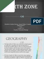North Zone