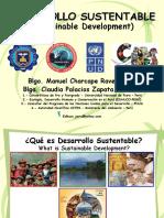 desarrollosustentable-120628000859-phpapp02