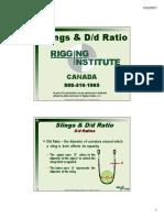 slings_ddratio_mikeriggs.pdf