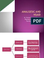 12-PH-Analgesic and  NSAID.pptx