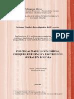 PoliticasMacroeconomicas.pdf