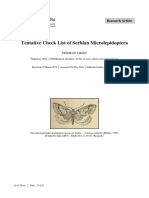 tentative check list of serbian microlepidoptera-SM.pdf