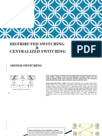 PPT SWITCHING.pptx