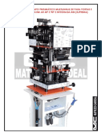 MC25-500MN - ESTAMPO PNEUMÁTICO MULTILINHAS 25 PARA PORTAS E .pdf