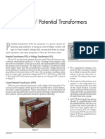 180691748-Testing-of-Potential-Transformers-pdf.pdf