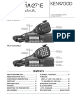 tm-271a-svc-man.pdf