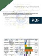 Plan Operativo Anual 2017 Colpre Ocaña