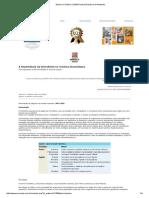 A importância da microbiota no sistema imunológico.pdf
