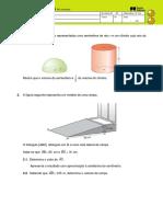 m9fnemp_teste_5.pdf