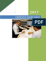 53503614 Credito Bancario