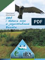 68664689-IBA-i-Natura-2000-u-Jugoistocnom-Banatu.pdf
