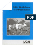 B456_IUCN_Guidelines_Re-intro.pdf