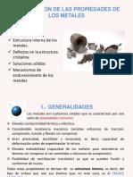 UD3PropMet