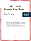 historia-de-la-revolucion-china.pdf