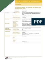FichaS 2165 FC
