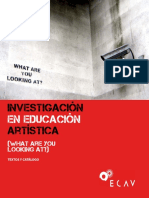 LIBRO_IEEA.pdf