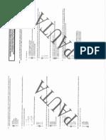 Pauta-S1-D-V-EST002-20121