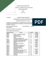 trab práctico - inv DE- La Torre.docx