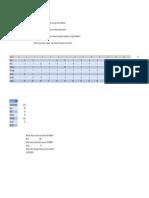 spreadsheet 1