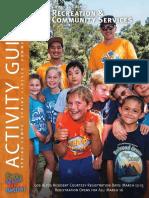 Spring 2018 Brochure WEB