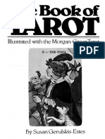 [Susan_Gerulskis-Estes]_The_Book_of_Tarot._Illustr(b-ok.org) (1).pdf