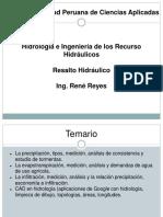 HidroRRHH_S1_U1_Precip1.pdf
