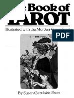 [Susan_Gerulskis-Estes]_The_Book_of_Tarot._Illustr(b-ok.org) (1).pdf