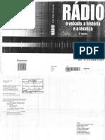 FERRARETO_2007_RADIO-o-Veiculo-A-Historia-e-a-Tecnica-Compressado.pdf