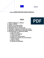 HABILIDADES SOCIALES EQUAL.pdf