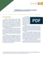 QUE SON HABILIDADES SOCIO AFECTIVAS Y ÉTICAS.pdf