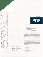 Schafer AfinacaodoMundo Intro Print