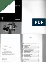 El complejo arte-arquitectura. Hal Foster, 2013.pdf