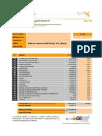 Planilla_Rubros_mod10-EDIF-VIV-INDIV3D_Ene2018(1).xls