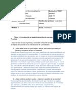 Act 1 cuentas1.docx